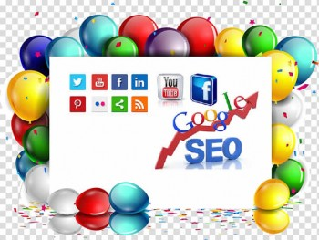 seo experts Greece
